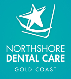 ์Northshore Dental Care