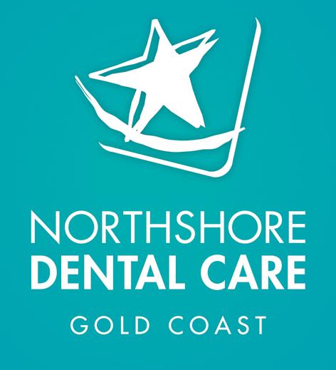 ์Northshore Dental Care