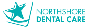 Northshore Dental Logo